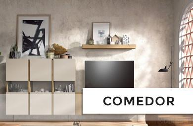 Tienda de Muebles en Valencia 【Calidad / Precio】 Muebles Belda