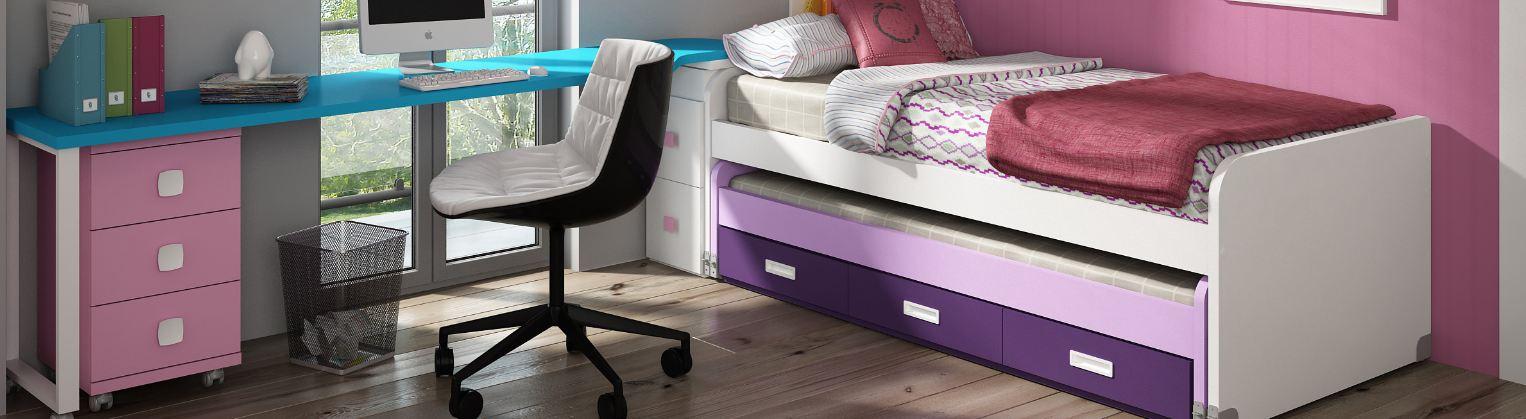 Tienda de muebles en valencia muebles belda - Muebles belda ...