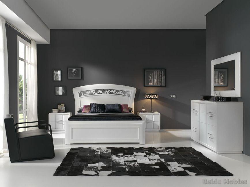 Monrabal chirivella fabricante de mueble muebles belda for Fabricantes muebles dormitorios