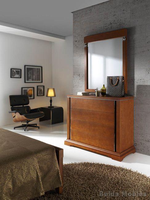 Monrabal chirivella fabricante de mueble muebles belda - Fabricante muebles ...