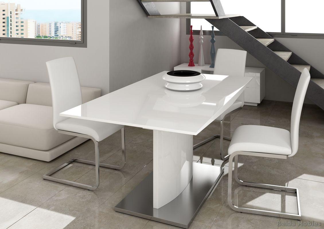Exclusivo mesas y sillas modernas im genes taringa for Mesas y sillas diseno