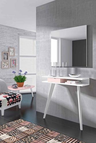 Recibidor 1 muebles belda - Muebles belda ...