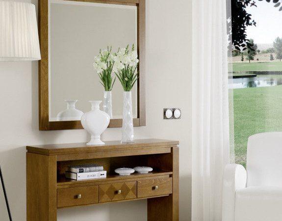 Recibidor 18 muebles belda - Muebles belda ...