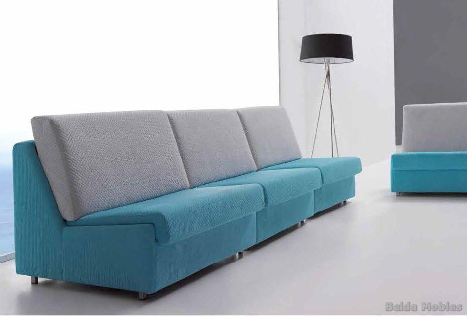 Sof cama 1 muebles belda - Muebles sofas camas ...