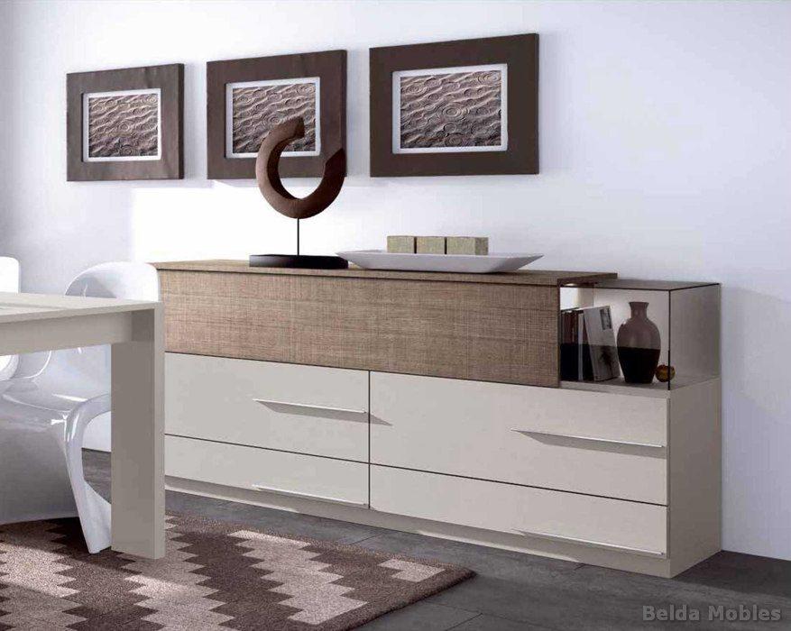 Armario Herramientas Ikea ~ Aparadores Comedor Modernos Ideas De Disenos Ciboney net