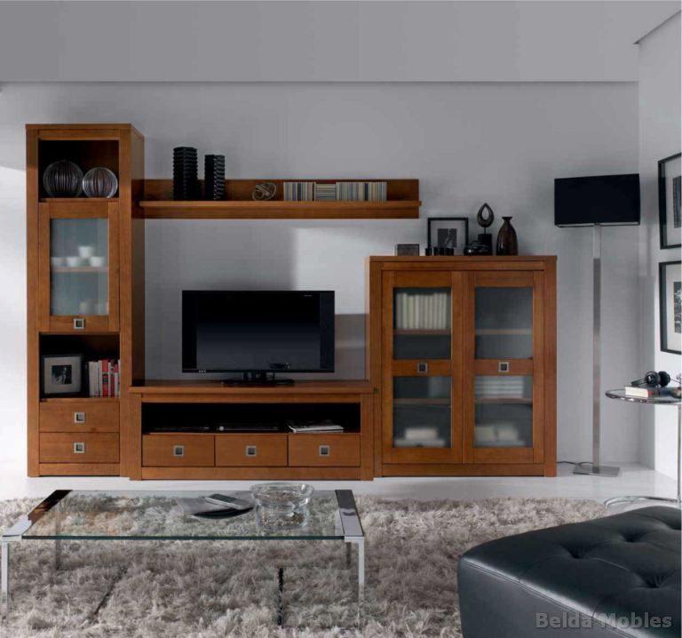 Muebles comedor muebles belda for Comedor contemporaneo
