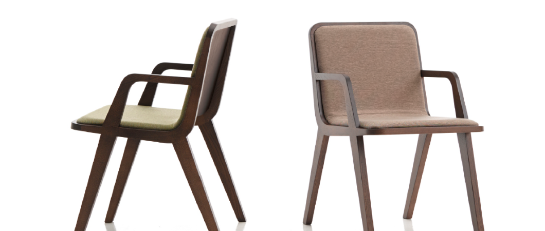 Mesa y sillas modernas 3 muebles belda - Mesa y sillas modernas ...