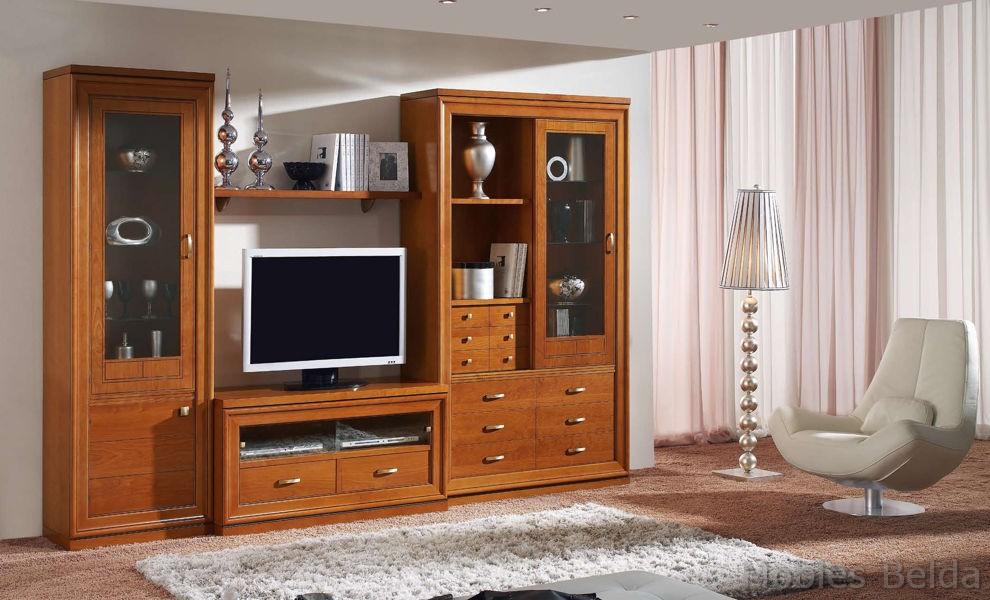 Muebles comedor muebles belda for Muebles de comedor precios
