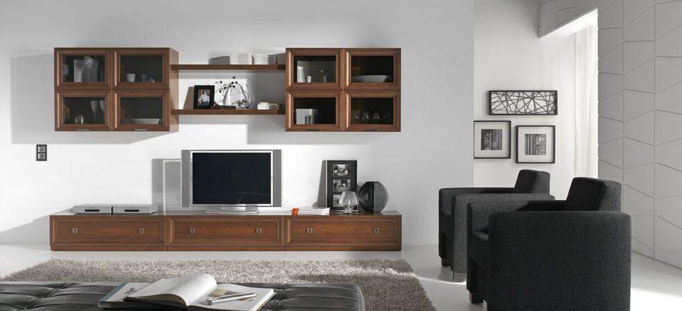 Comedor contempor neo 1 muebles belda for Comedor contemporaneo
