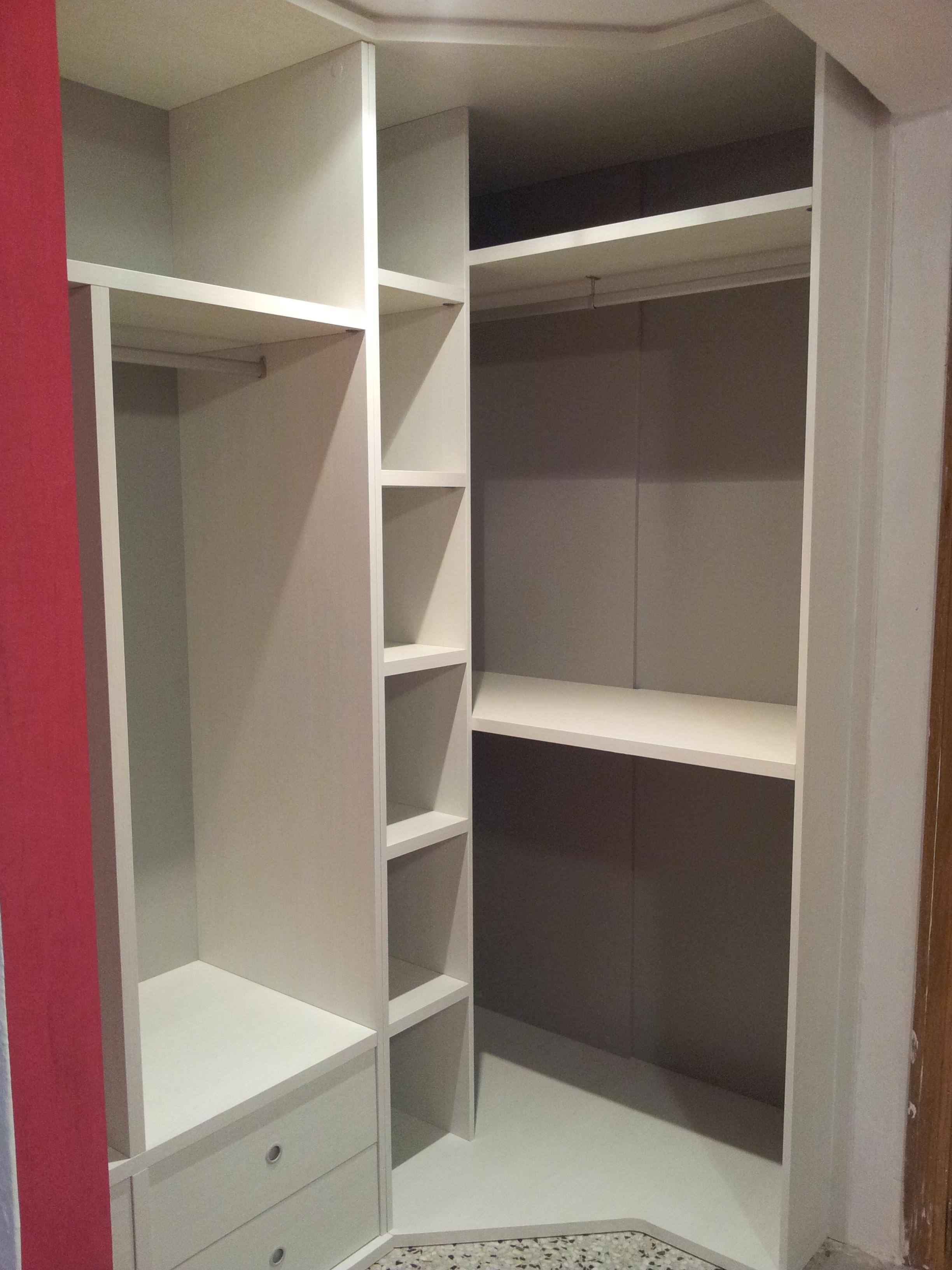 Fabricante Muebles Juveniles Idea Creativa Della Casa E Dell  # Nuova Muebles Zamora