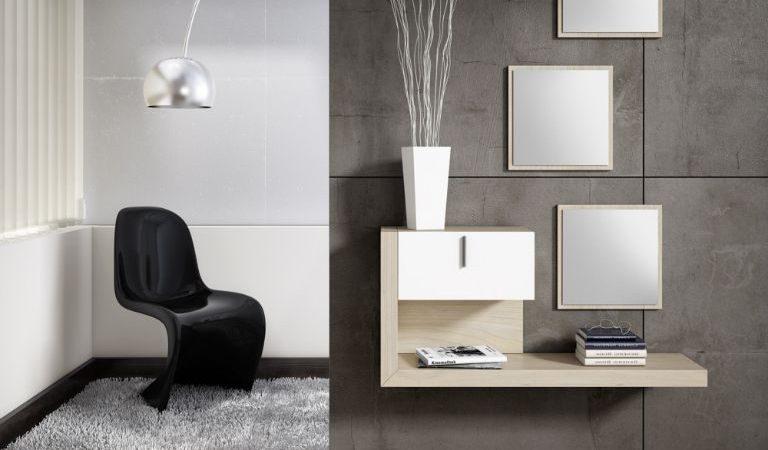 Recibidor 15 muebles belda - Sillones para recibidores ...