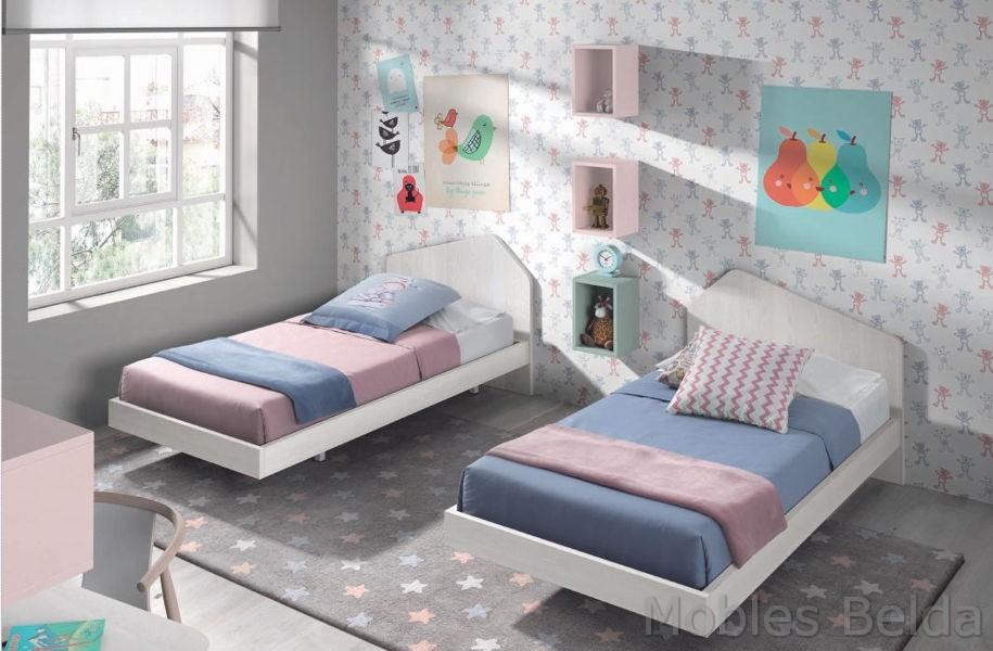 Mobiliario para niños   Muebles Belda