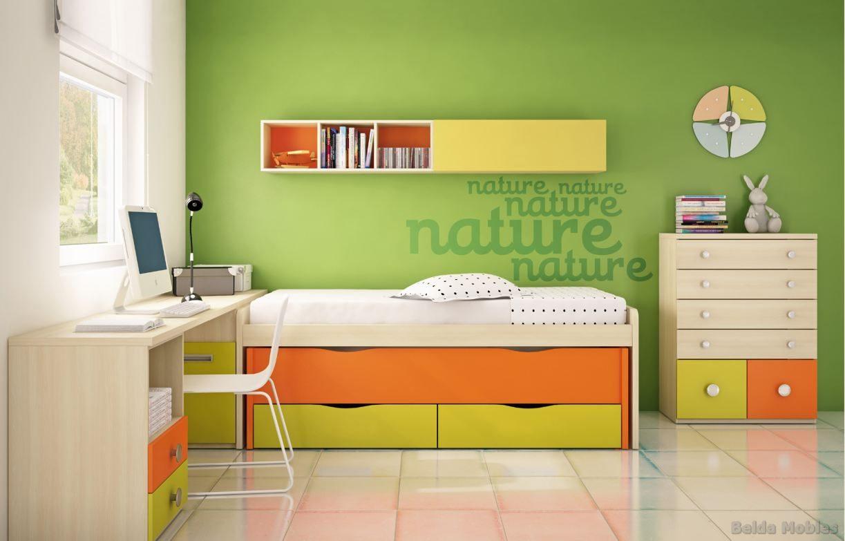 Cat logo de muebles muebles belda for Muebles belda
