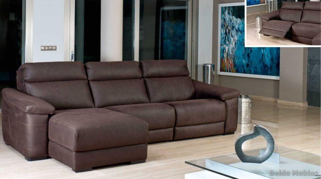 sof 3 muebles belda. Black Bedroom Furniture Sets. Home Design Ideas