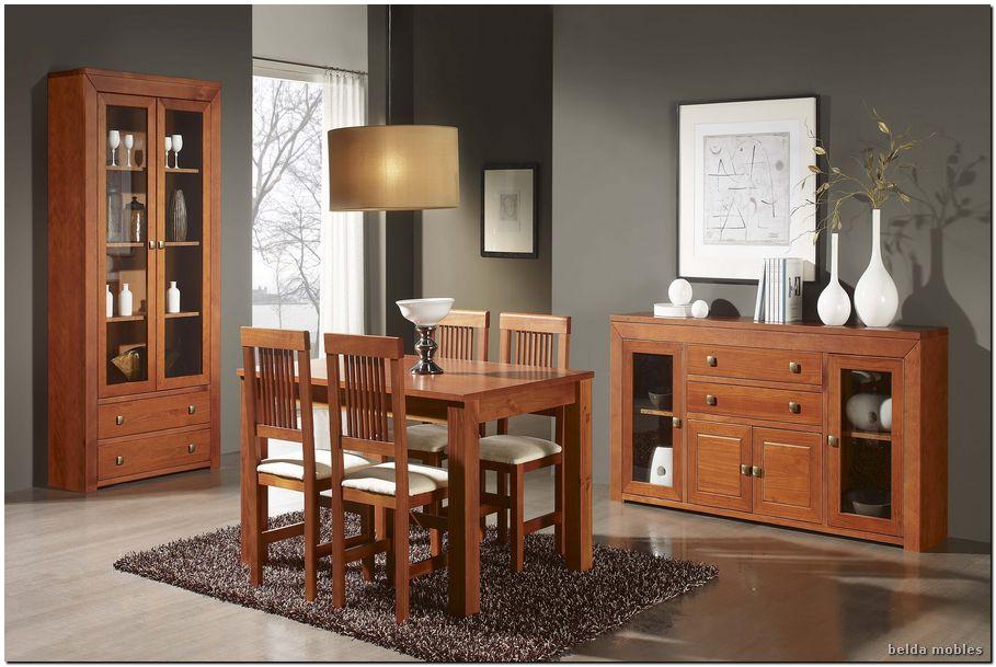 Muebles aparadores y vitrinas dise os arquitect nicos for Muebles belda