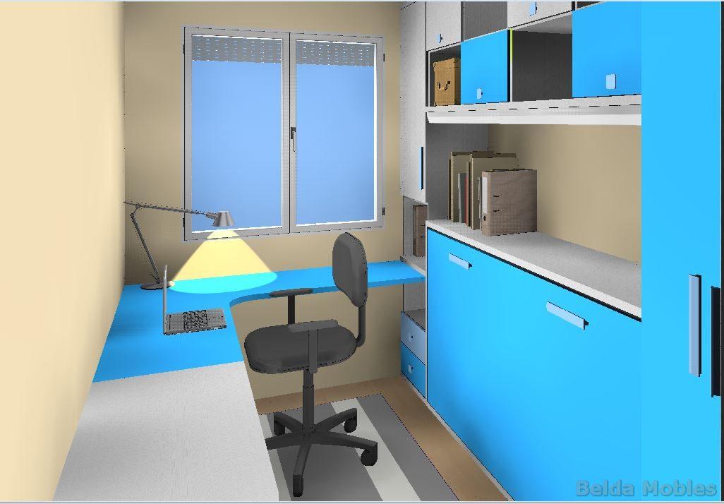 Fabricante de muebles juveniles los mejores muebles - Empresas fabricantes de muebles ...