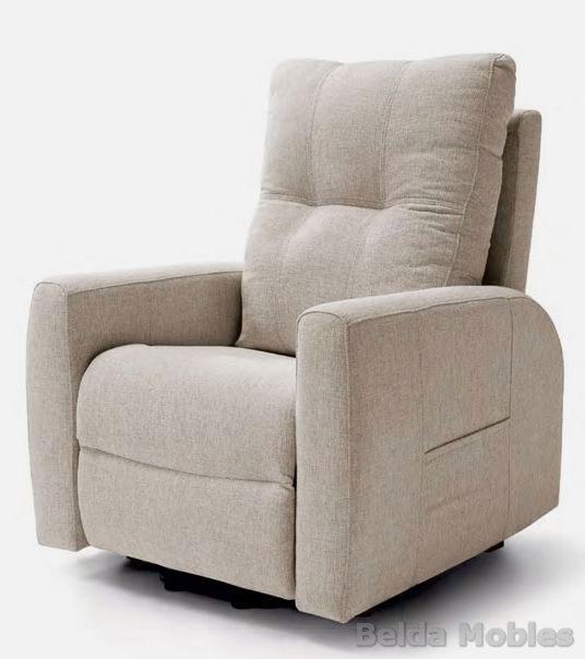 Sill N Relax 5 Muebles Belda
