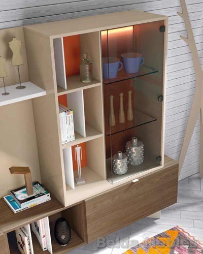 Kazzano es fabricante de muebles - Muebles en mancha real ...