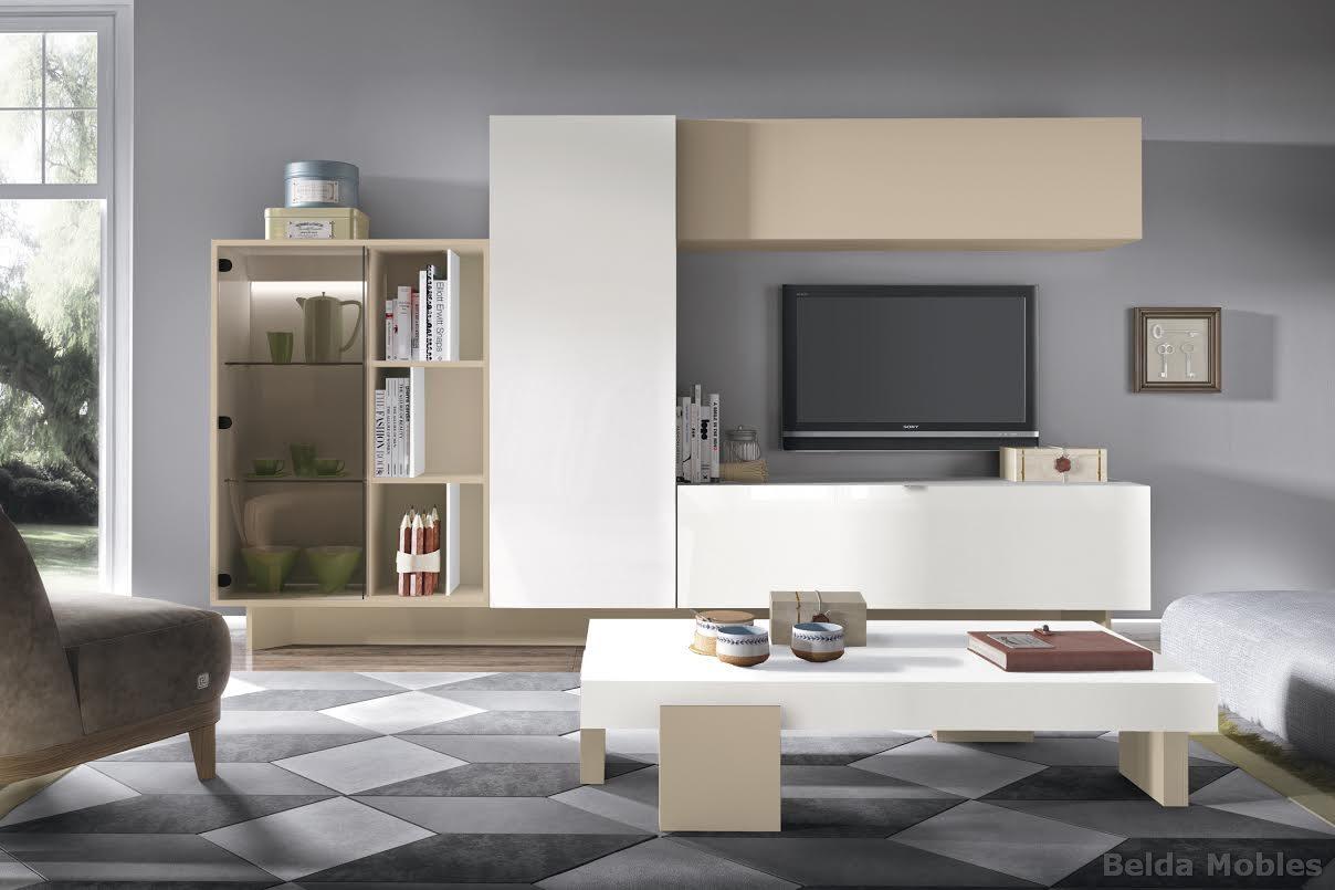 Nuevo a o nuevas rebajas muebles belda - Muebles belda ...