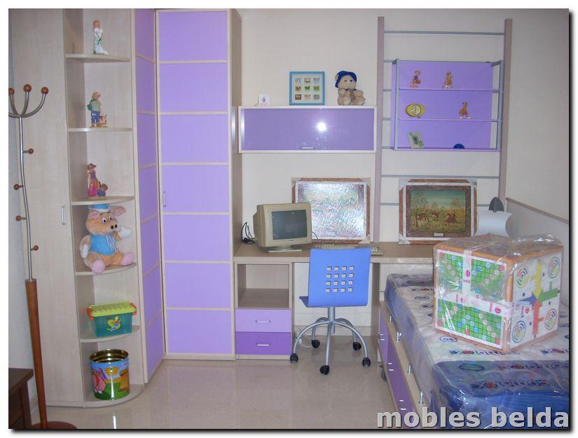 Outlet en belda mobles productos a precios m nimoss for Zapatero color haya