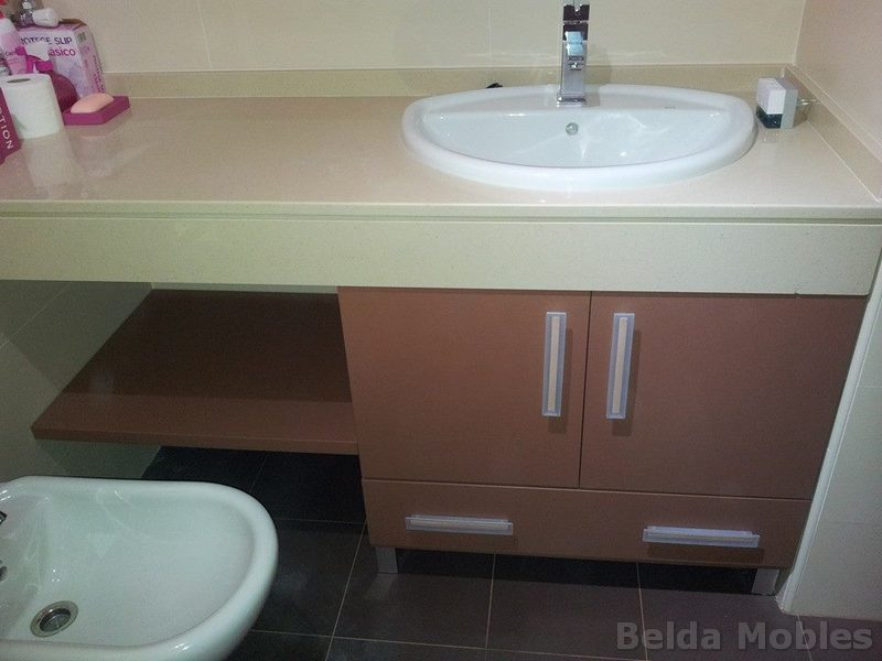 Muebles a medida para tu hogar muebles belda for Muebles belda