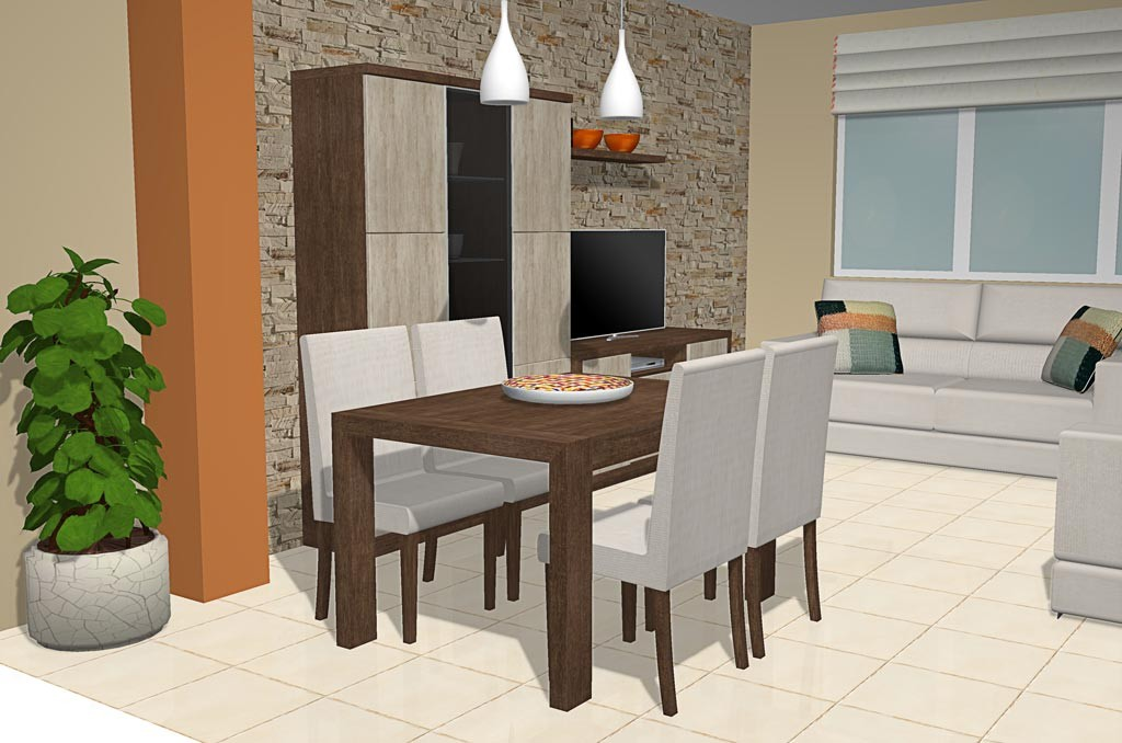 El Proyecto de nuestros muebles | Muebles Belda