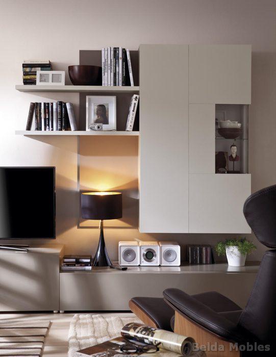 Rimobel es fabricante de muebles - Fabricante muebles ...