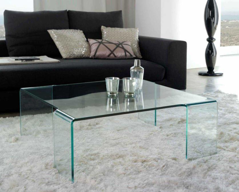 Mesa centro 17 muebles belda - Mesas salon modernas ...