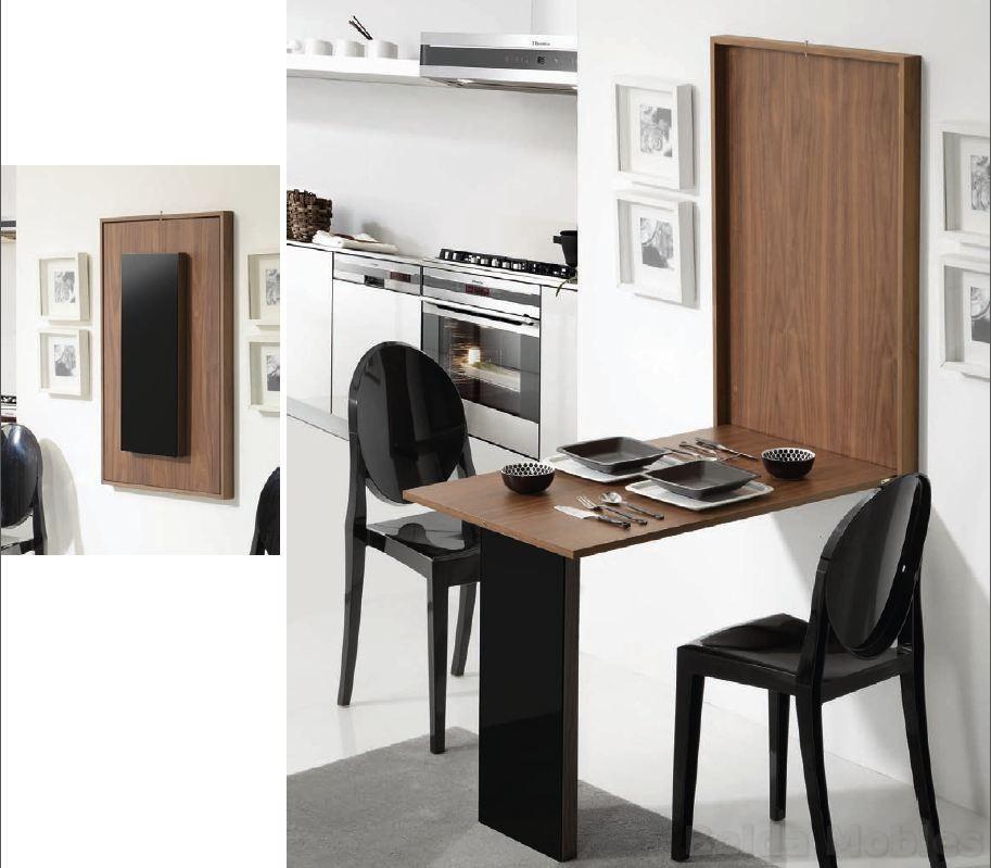 Curiosidades del mueble parte 1 muebles belda for Muebles transformables