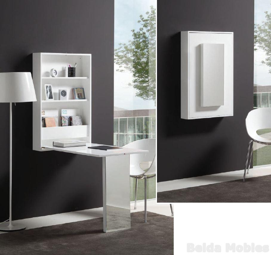 Curiosidades del mueble parte 1 muebles belda for Muebles belda
