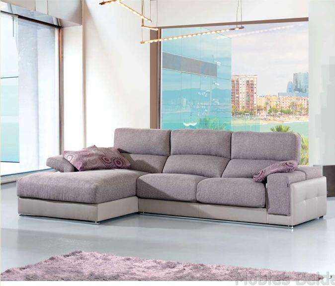 Divani es fabricante de muebles muebles belda - Fabricante muebles ...