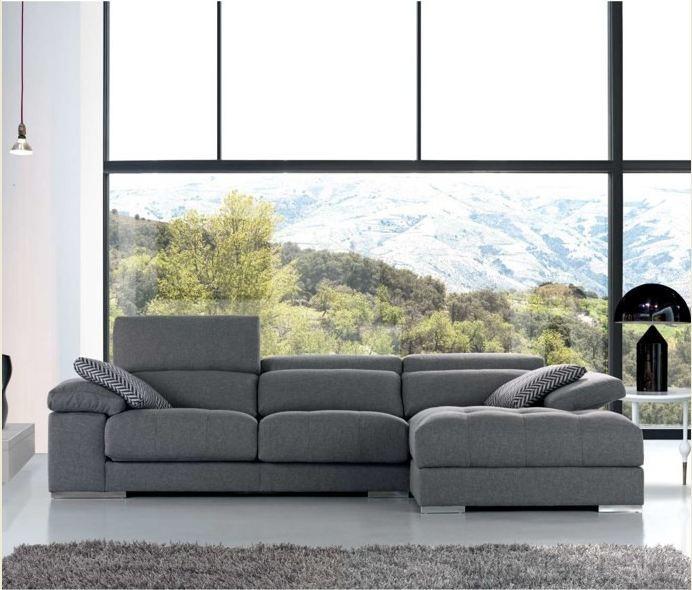 Divani es fabricante de muebles muebles belda - Muebles de valencia fabricantes ...