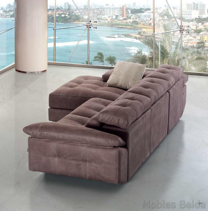 Divani es fabricante de muebles muebles belda - Muebles belda ...