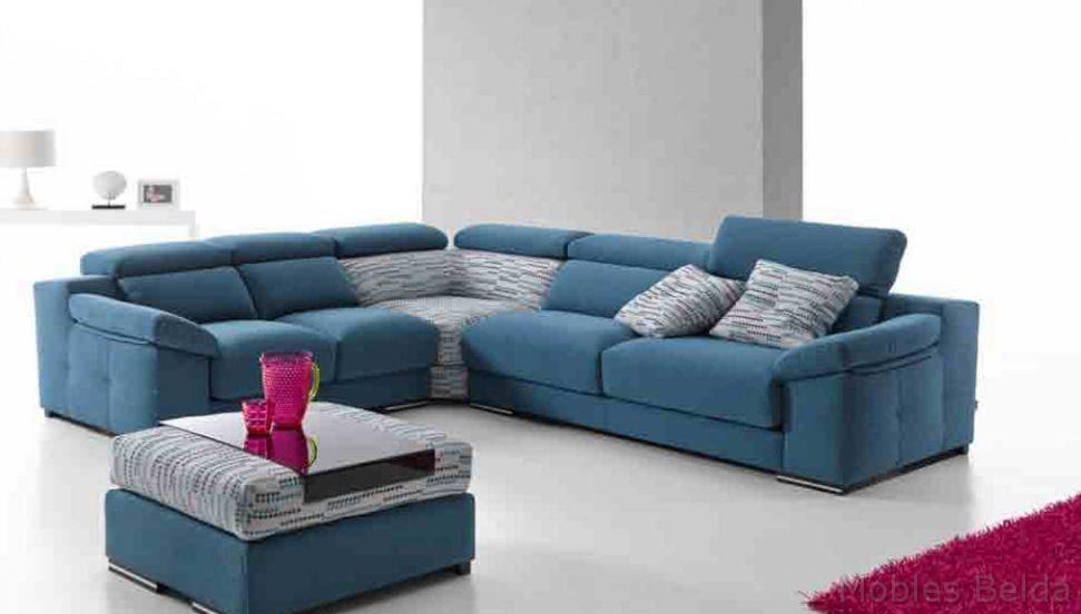 Dina es fabricante de muebles muebles belda for Muebles belda