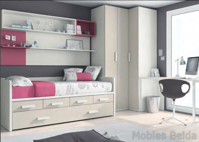 Muebles ros es fabricante de muebles muebles belda - Muebles belda ...