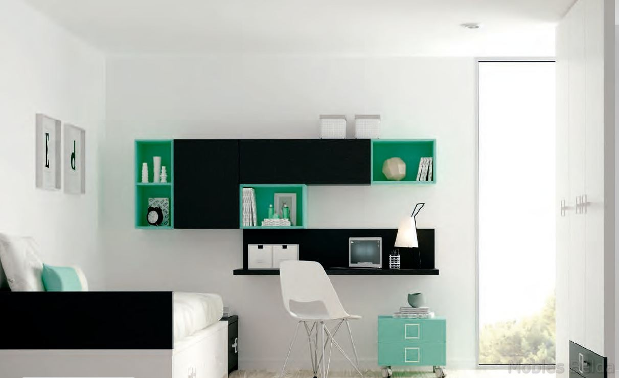 Muebles ros es fabricante de muebles muebles belda for Muebles belda