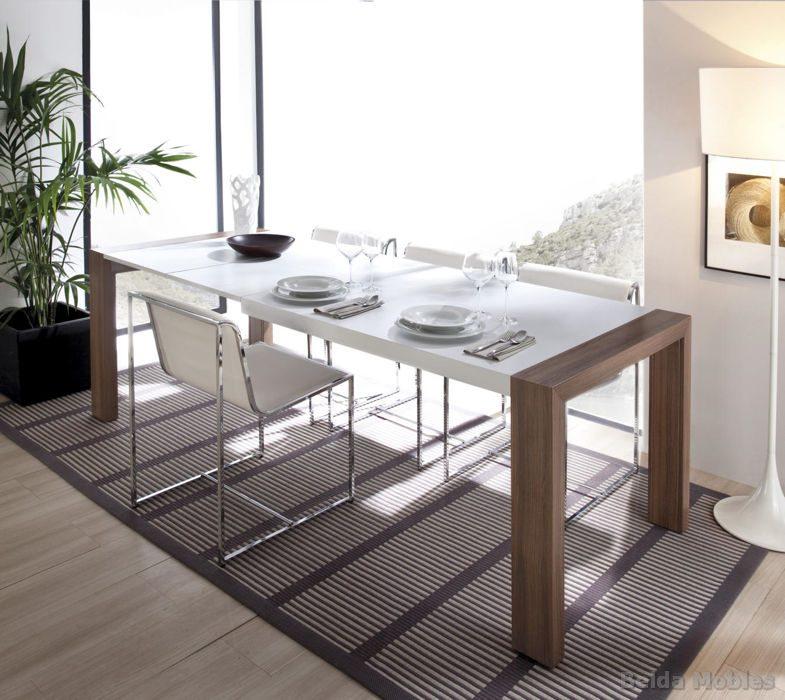 Rimobel es fabricante de muebles for Muebles rimobel