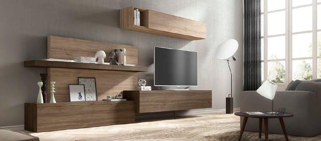 Muebles comedor madera muebles comedor suelo madera mesa for Comedor moderno de madera