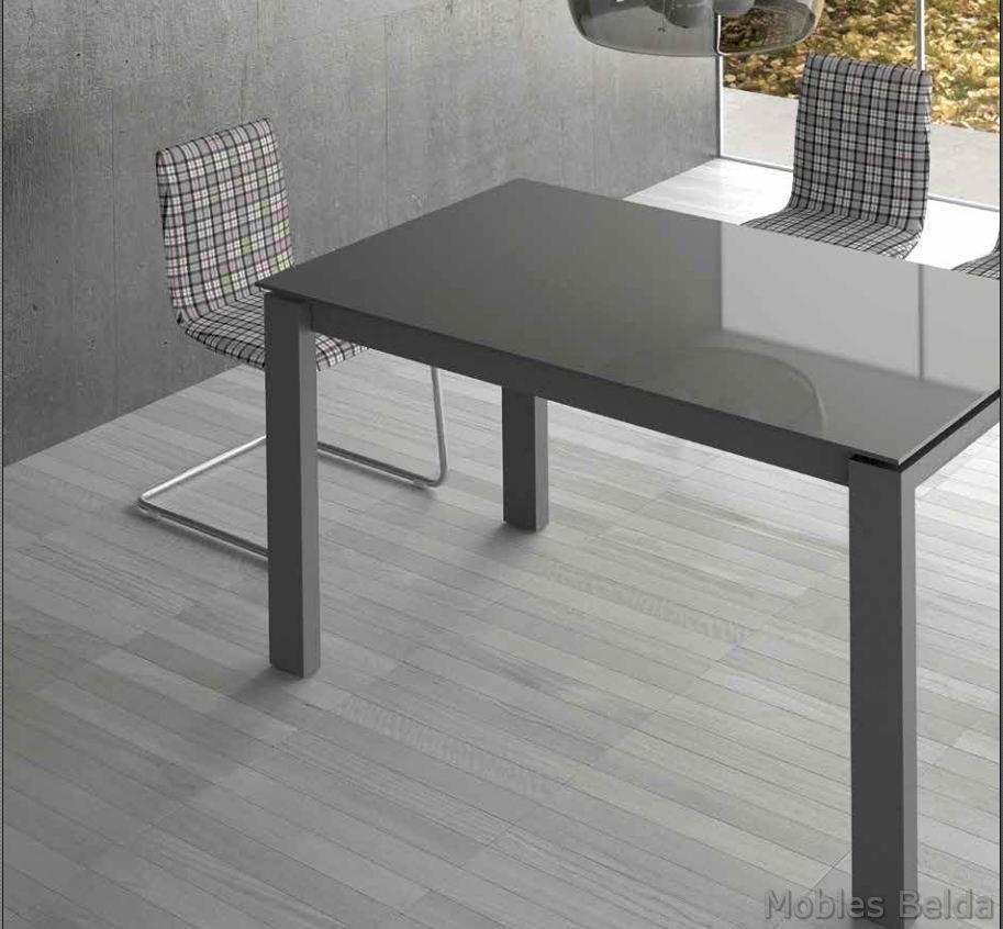Mesas y sillas valencia awesome mesas cocina valencia for Sillas comedor natuzzi