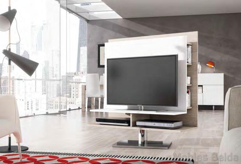 Mesas Tv Modernas. Muebles Modernos Para Tv Buscar Con Google. Mesa ...