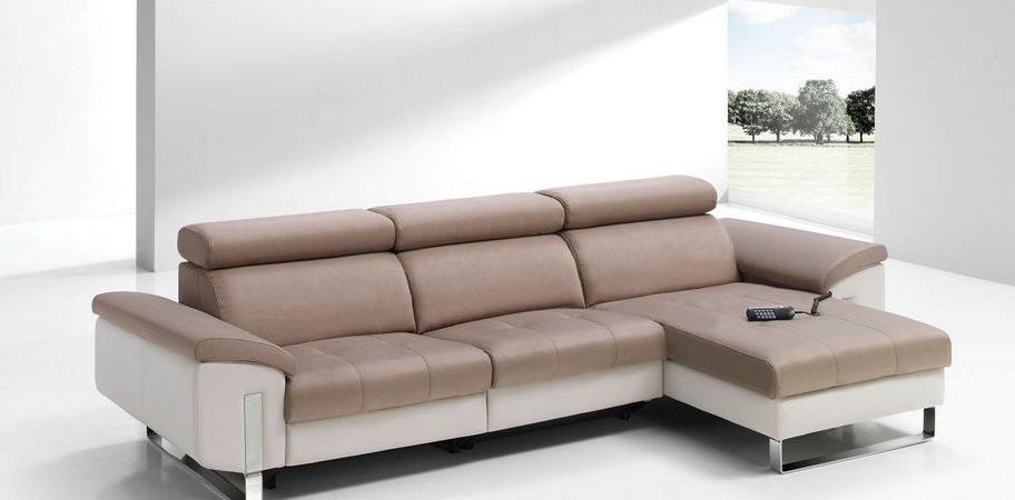 Chaiselongue 8 muebles belda - Muebles belda ...