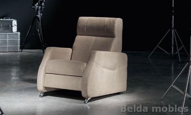Sill n relax 17 muebles belda - Muebles belda ...