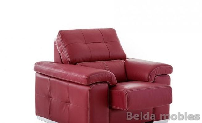 Sill n 21 muebles belda for Muebles belda