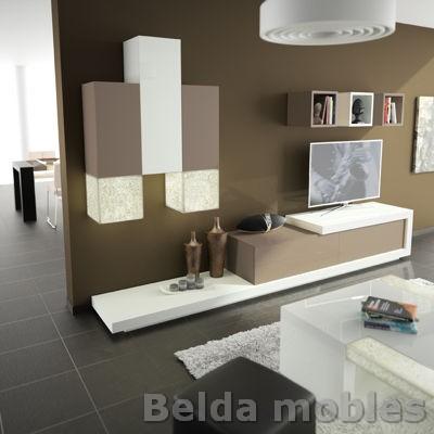 Muebles comedor muebles belda for Paginas muebles