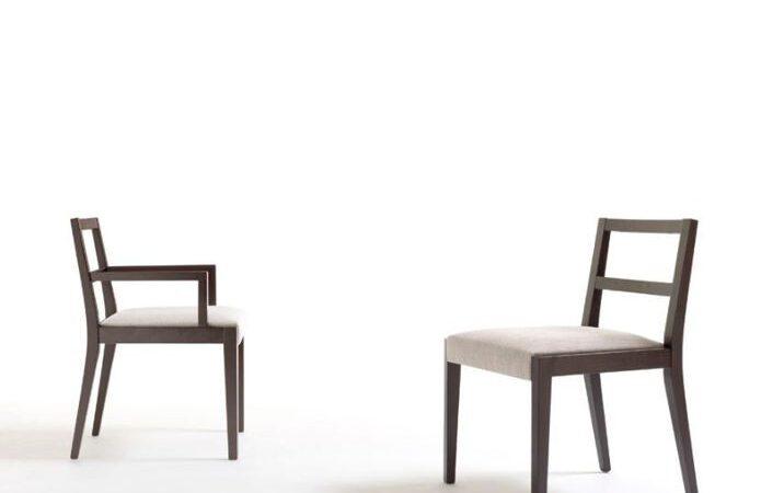 Silla moderna 31 muebles belda for Sillas modernas 2016