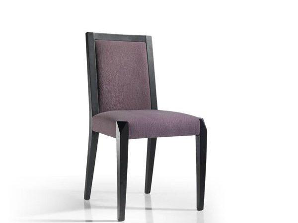 Silla moderna 32 muebles belda for Sillas modernas 2016