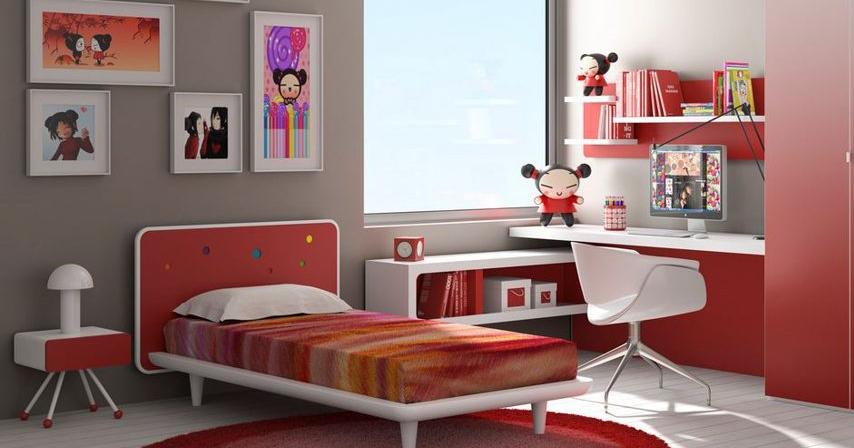 Cat logo de muebles muebles belda - Muebles belda ...