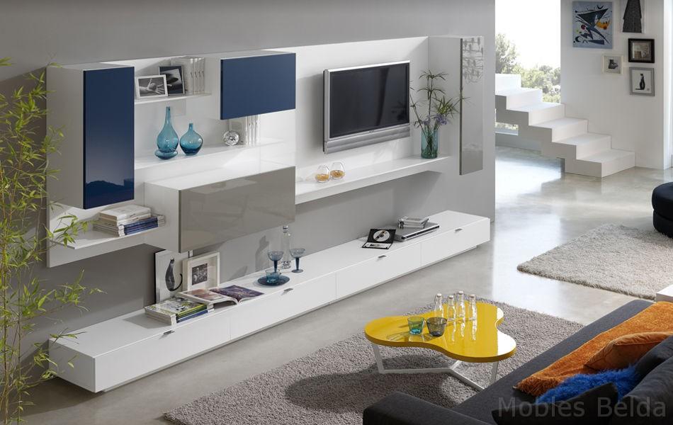 Muebles comedor muebles belda for Muebles comedor modernos precios
