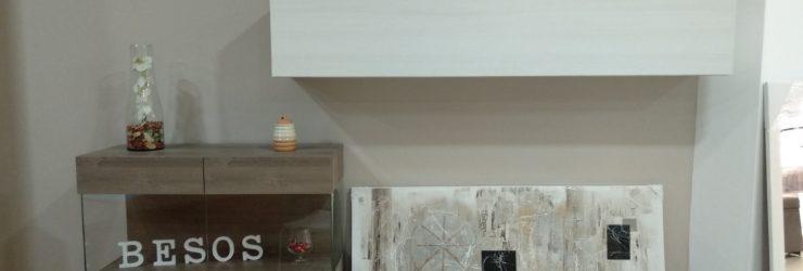 Promociones muebles belda for Liquidacion muebles valencia
