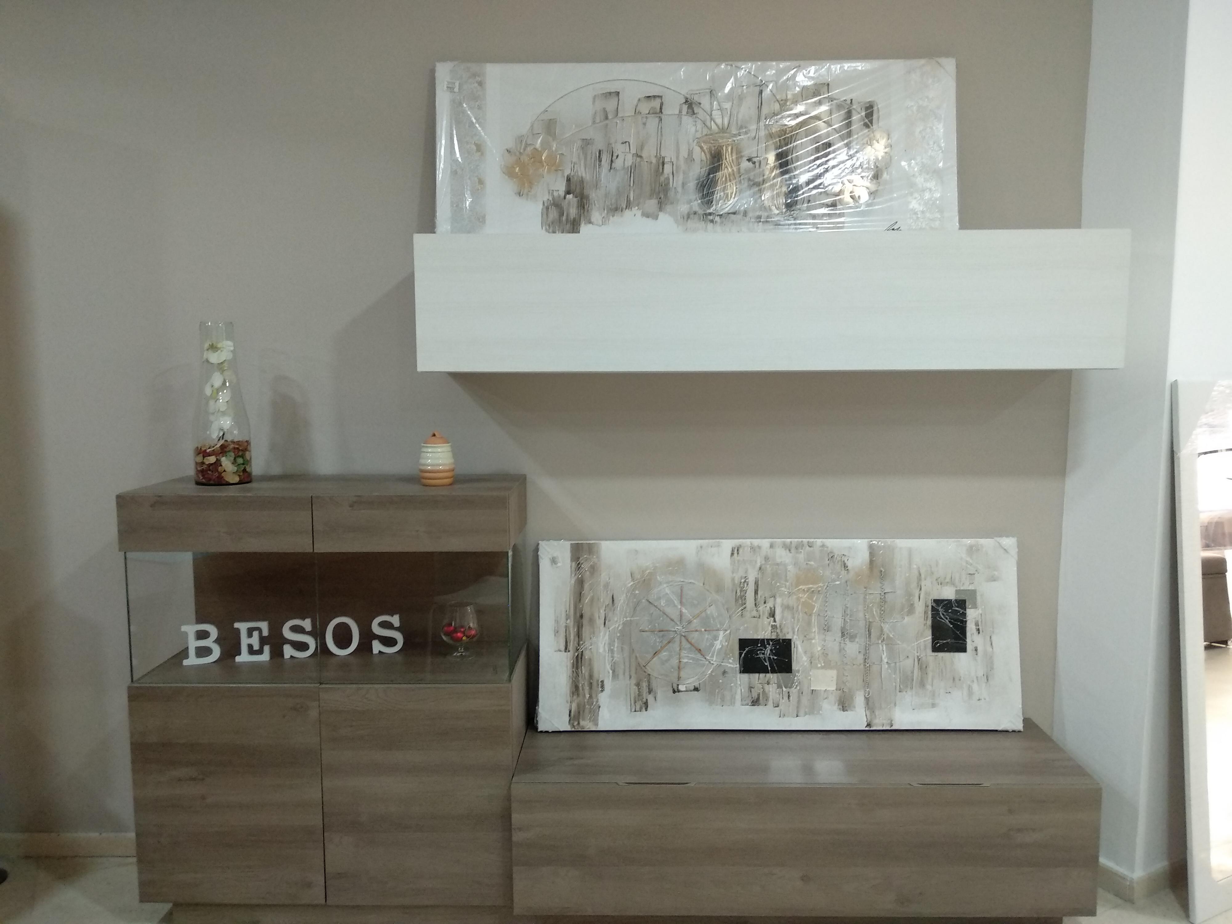 Blog de muebles muebles belda - Muebles belda ...